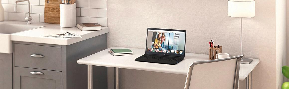 HP Notebook 14-ck2091la