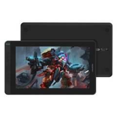 HUION - Tableta Grafica Monitor Kamvas 13 Black