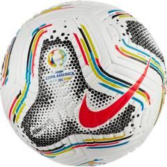 NIKE - Pelota Strike Copa América 2021