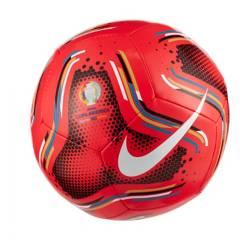 NIKE - Pelota Pitch Copa América 2021