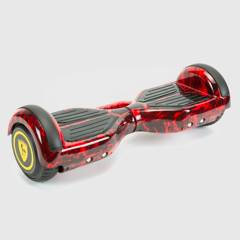 INTROTECH - Hoverboard Autobalance 6.5P