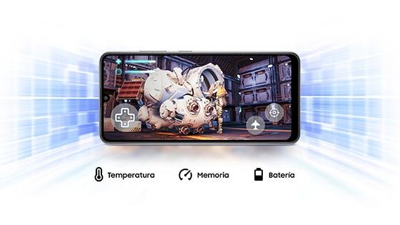 Samsung Galaxy A32 LTE, 128GB, Awesome Violet