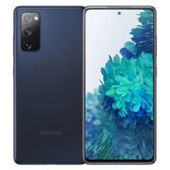 SAMSUNG - Smartphone Galaxy S20 FE 256GB Snapdragon