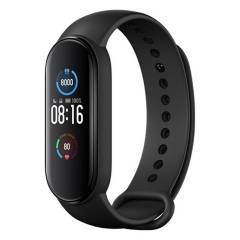 XIAOMI - Mi Band 5 Xiaomi Smart Band 5 Smartwatch Original