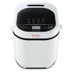 MOULINEX - Máquina de hacer pan 1 ow210130