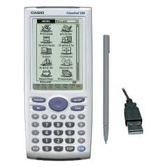 CASIO - Calculadora ClassPad330Plus
