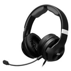 HORI - Audífonos Gaming Xbox Serie-X Pro