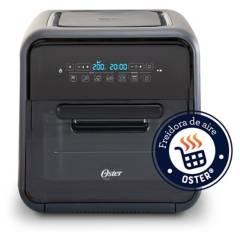 OSTER - Súper freidora de aire Oster® 10 litros CKSTAFOV3