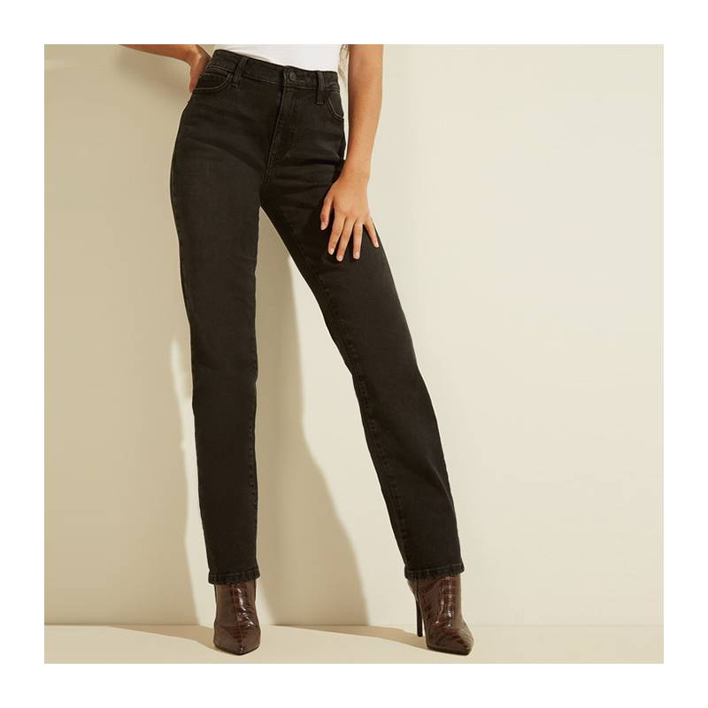 GUESS - Jeans Guess 1981 Straightf
