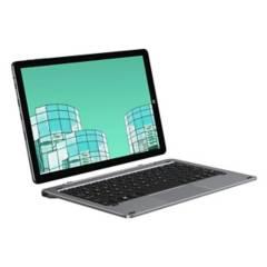 CHUWI - Notebook Chuwi 2 en 1 N4100/6GB/128GB/101/W10H