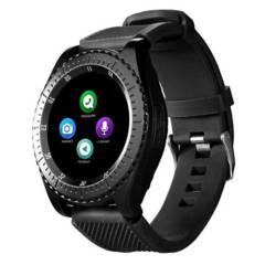 ZUKO - Smartwatch Reloj Inteligente Z3 deportivo