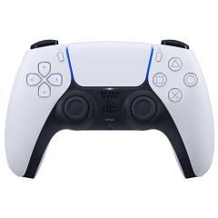 SONY - Control inalámbrico DualSense PS5