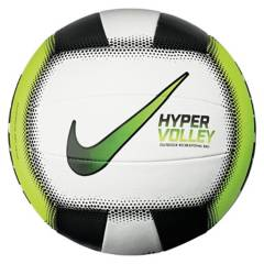 NIKE - Balon Hypervolley 18P