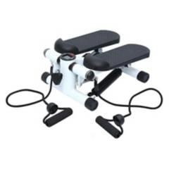 COLOR LAB - Home Gym Stepper Fitness