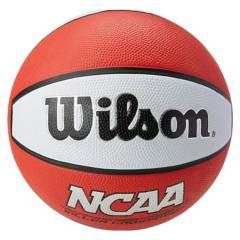 WILSON - Balón Basketball Wilson Ncaa Killer Crossover #7
