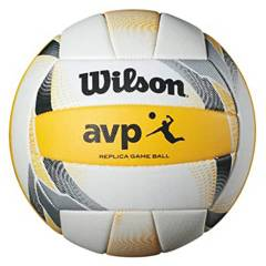 WILSON - Avp Ii Official Beach Vb Defl