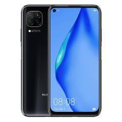 HUAWEI - Huawei P40 Lite 128GB - Negro