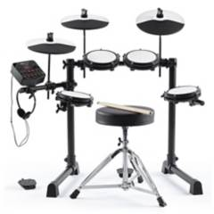 ALESIS - Batería Electrónica E-Drum Total Alesis