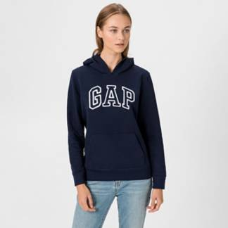 GAP - Poleron mujer