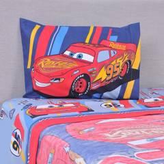 CARS - Sábanas 1.5 Plazas Cars Speed