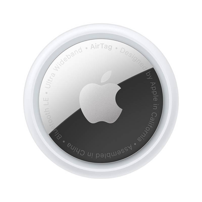 APPLE - Apple Airtag