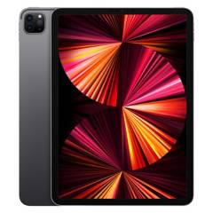"APPLE - iPad Pro M1 128GB Space Grey 11"""