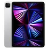 "APPLE - iPad Pro M1 128GB Silver 11"""
