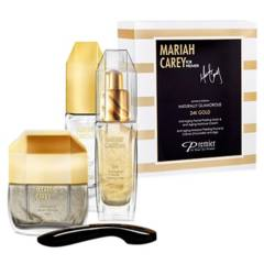 PREMIER - Mariah Carey Luxury Pack