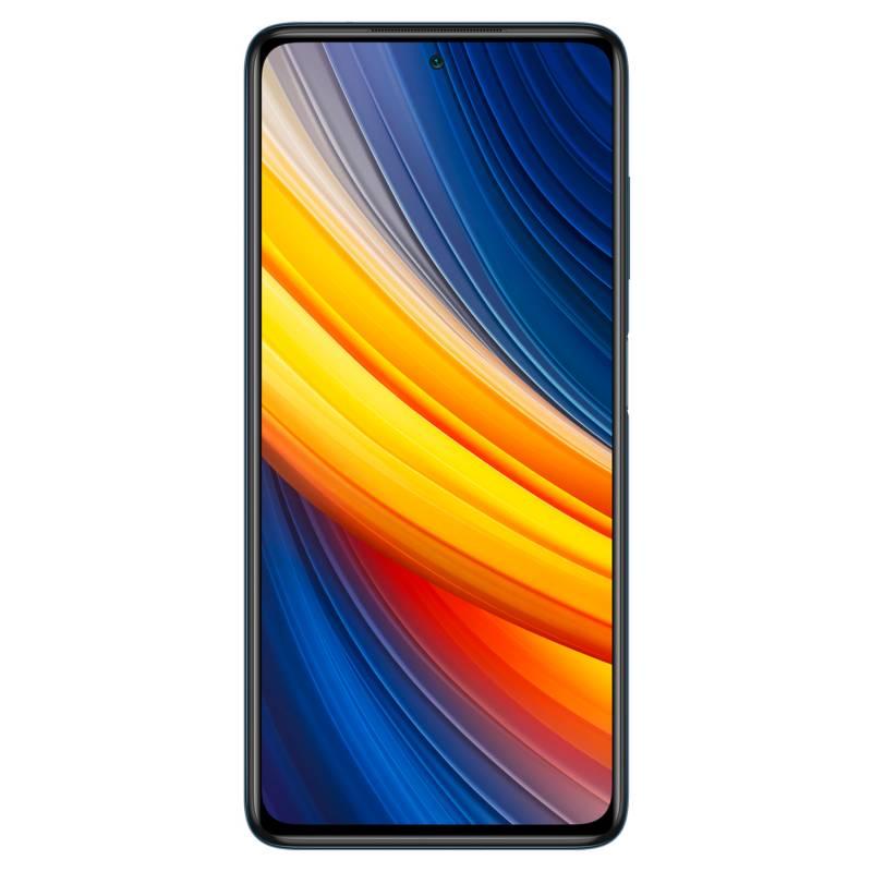 XIAOMI - Smartphone Poco X3 Pro 128GB