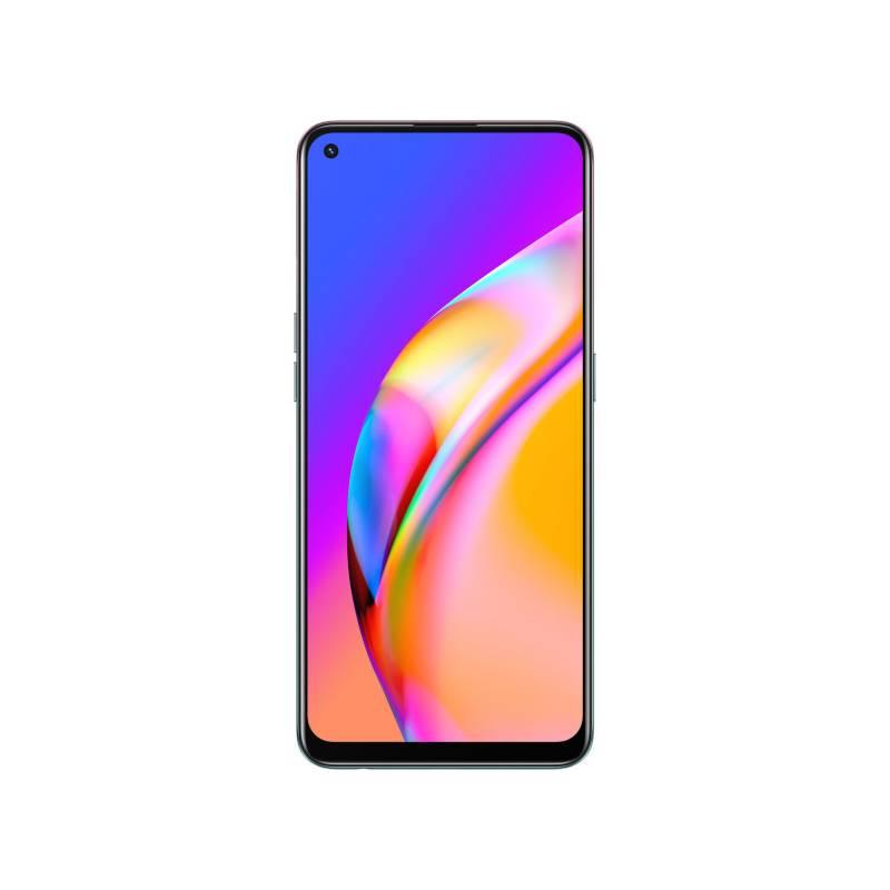 OPPO - Smartphone Reno 5 Lite 128GB