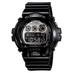 G-SHOCK - Reloj G-Shock DW-6900NB-1DR