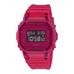 G-SHOCK - Reloj G-Shock DW-5600SB-4DR
