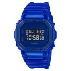 G-SHOCK - Reloj G-Shock DW-5600SB-2DR
