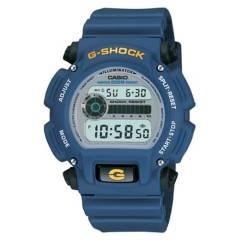 G-SHOCK - Reloj G-Shock DW-9052-2VDR