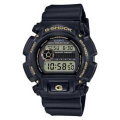 G-SHOCK - Reloj G-Shock DW-9052GBX-1A9DR
