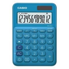 CASIO - Calculadora Casio Ms-20Uc-Bu