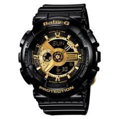 BABY-G - Reloj Baby-G BA-110-1ADR