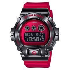 G-SHOCK - Reloj G-Shock GM-6900B-4DR