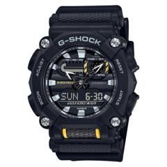 G-SHOCK - Reloj G-Shock GA-900-1ADR