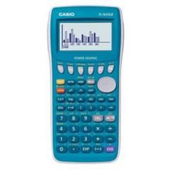 CASIO - Calculadora Casio Fx-7400Gii-L-Dh
