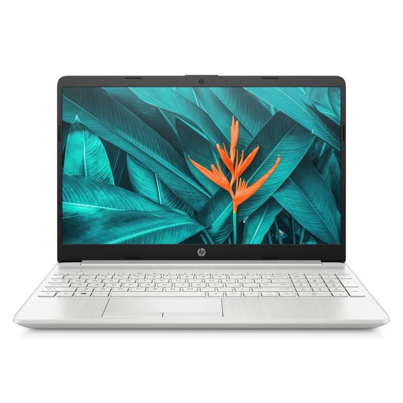 "HP - Notebook 15-Gw0016La Amd Athlon Silver 8Gb 256Gb Ssd Pcie 15.6"""