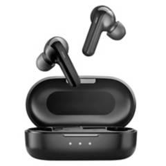 HAYLOU - Nuevos Audífonos Earbuds Tws Gt3 Con Bluetooth 5.0