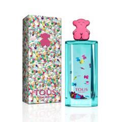 TOUS - Perfume Tous Gems Party EDT 50ml EDL