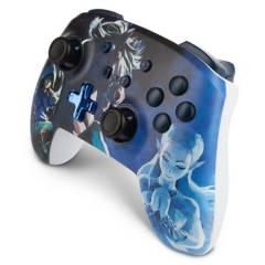 POWER A - Control Power A Wireless Zelda BOTW - N Switch