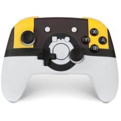 POWER A - Control Power A Wireless Ultra Ball - Nintendo Swi