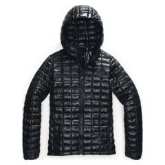 THE NORTH FACE - Parka Outdoor Mujer