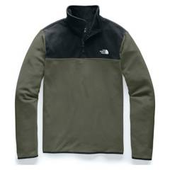 THE NORTH FACE - Polar Mujer