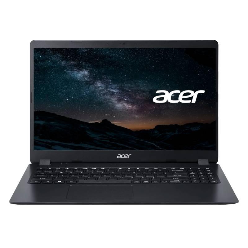 "ACER - Aspire 5 A515-54-34VM-2 Intel Core i3 12GB RAM 512GB SSD Intel UHD 15.6"""