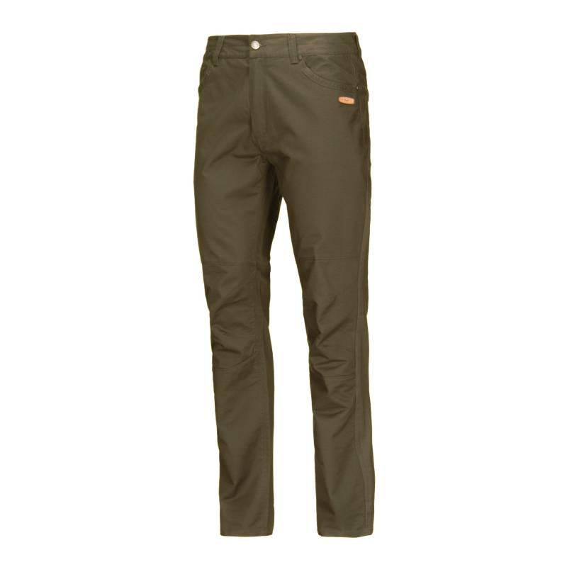 LIPPI - Pantalón Outdoor