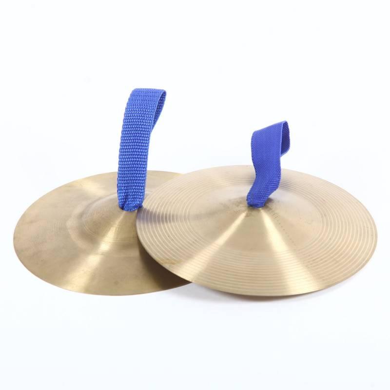 SEIGARD - Plantillas de Metal